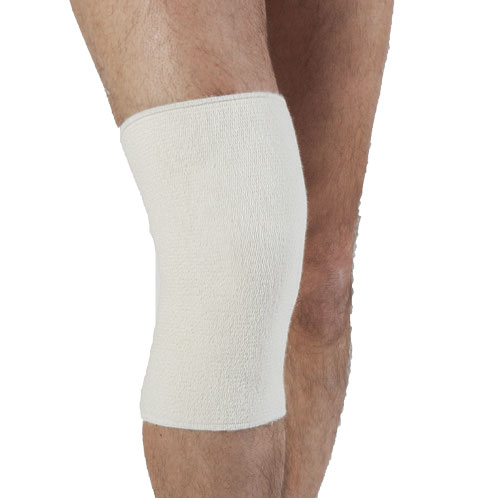 Reabilitacijos planas reumatoidiniui artritui