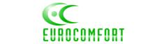 1461826923_0_eurocomfort-39c6f7c1e69b37416181672dd99ac1d5.png