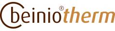 1462784006_0_beiniotherm_Logo-4cbd8741c096533be216d773472e81be.JPG