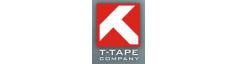 1462784352_0_k_tape-4ad4c05ac1d6832a0d6866d5d40bbf94.png