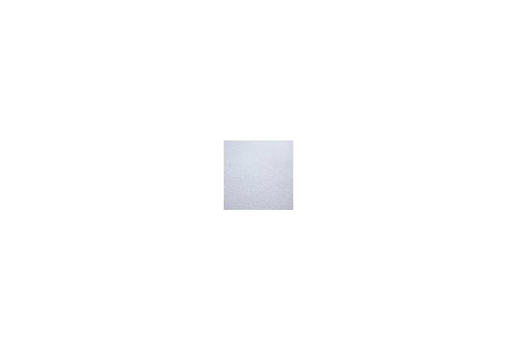 grike-paklode-frote-su-gumele-2-100x100_1611141824-557e259a3f3ca55f11f491ddba30f723.jpg