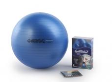 gymnastikball-maxafe-melinas_1464688474-4dc8daa068f762aabed68898c4cec5b1.jpg