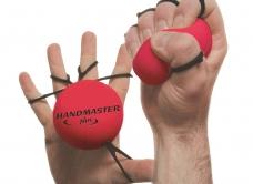 handmaster-plus-hand-exerciser-2_1465906639-7f73f81551047aebe5741ea3663f5f4b.jpg