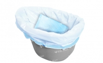 higieniniai-ideklai-tualeto-kedei-20-vnt_1568118037-5de9254ba1687dd6cd135e5cf6478313.jpg