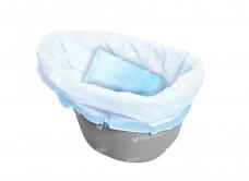 higieniniai-ideklai-tualeto-kedei-20-vnt_1568118037-addc6ab136b683c6209ad49faba04bdb.jpg