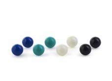 kamuoliukas-rankos-mankstai-mini-ball-7cm_1464686874-7d6e02e6d627d5c977f9672990bbfc56.jpg