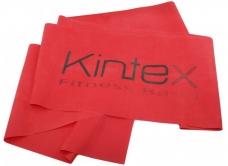 kintex-fitnessband_b5_1464689085-c383eeae0d6091bd21b2b574527dc0db.jpg