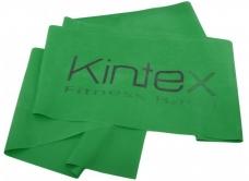 kintex-fitnessband_b6_1464689178-eea66d486c17e86d4fe1269aed22b2f6.jpg