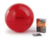 ledragomma-gymnastikball-raudonas-75_1464688199-3017e5db305c50e17beef524a7780a28.jpg