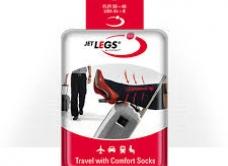 legs_1521553255-689ba48ac0e4f4747f1e3e33795ca5e8.jpg