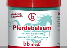 pferdebalsam-bb-med-arkliu-balzamas-500ml-2-1_1465478110-b2b62f91b36117fda595f4436803e06d.jpg