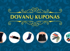 pirmas-zingsnis_dovanu-kuponas-i-web2019_1558098513-5d041547a2a8ac30ff085bbf2a493a72.jpg