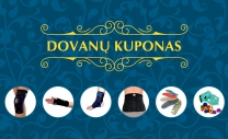 pirmas-zingsnis_dovanu-kuponas-i-web2019_1558098513-ba125c9d8017ad149319f8138ff4f803.jpg