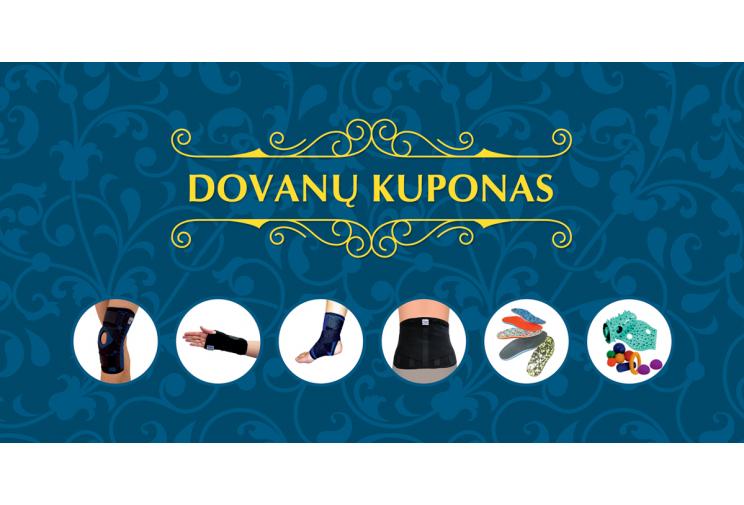 pirmas-zingsnis_dovanu-kuponas-i-web2019_1558098513-bd45a7fca0b9639b4d0255dc5a5776f3.jpg