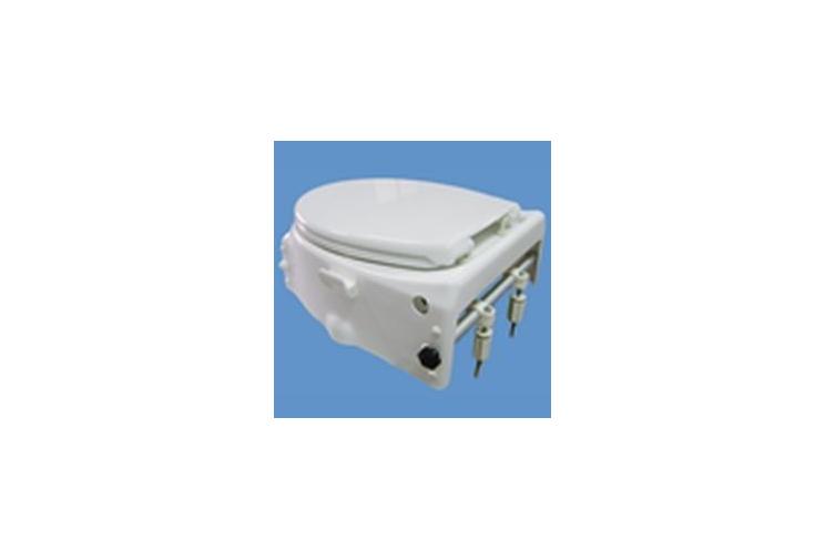 reguliuojamo-aukscio-tualeto-paaukstinimas-su-dangciu-ir-porankiais1_1581672633-3fd258b37c0a476b6248f16573750506.jpg