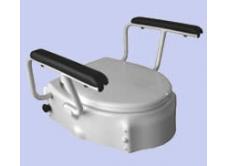 reguliuojamo-aukscio-tualeto-paaukstinimas-su-dangciu-ir-porankiais_1581672627-38b636555149b350842ba11c65510a0a.jpg