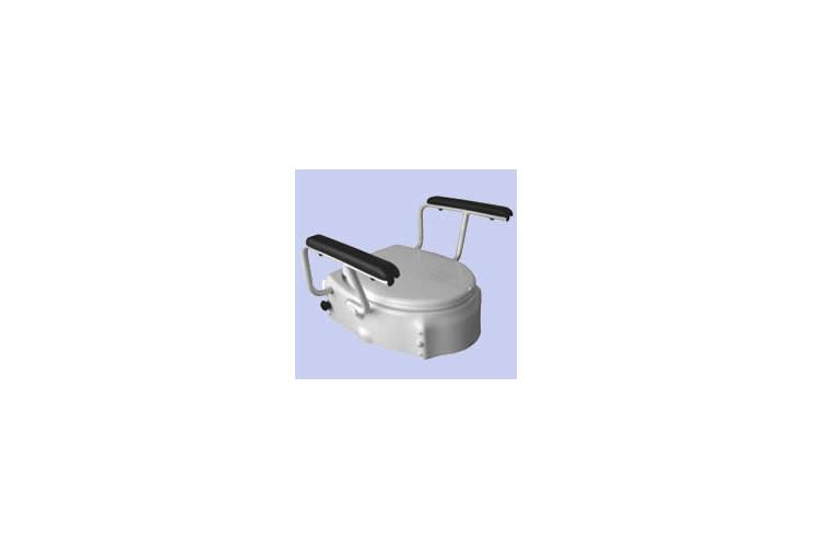 reguliuojamo-aukscio-tualeto-paaukstinimas-su-dangciu-ir-porankiais_1581672627-d250d700a69de58da3f68dc59aaa83b5.jpg