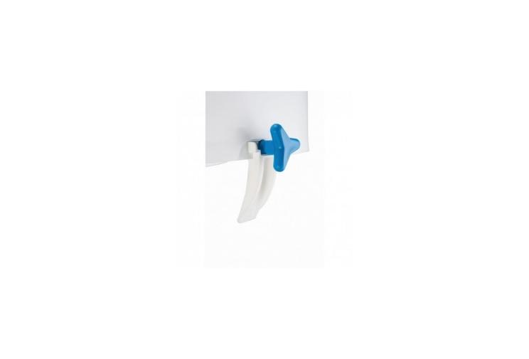 tualeto-paaukstinimas-be-dangcio-100-mm-pharmaouest2_1581672829-5c97b55ac0b92997a7c9e8d3e27d4e9b.jpg