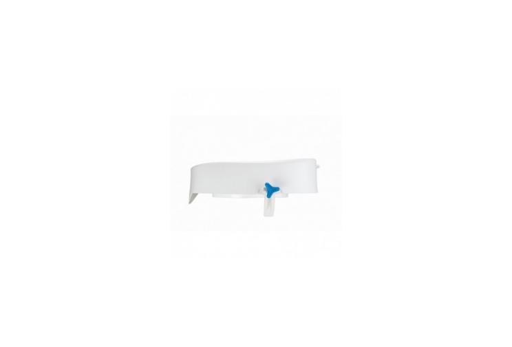 tualeto-paaukstinimas-be-dangcio-100-mm-pharmaouest_1581672825-90bc263d0173a6990930af3a838d8097.jpg