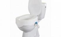 tualeto-paaukstinimas-su-dangciu-100-mm-pharmaouest-13_1581672793-1b7c3f74a596912c6d8542e62c686453.jpg