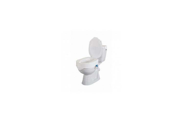 tualeto-paaukstinimas-su-dangciu-100-mm-pharmaouest-13_1581672793-c145895438bc20aa07f02771b0a629c0.jpg