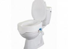 tualeto-paaukstinimas-su-dangciu-100-mm-pharmaouest-13_1581674144-53b81eca1fb5333d90c734b4831cf9a4.jpg